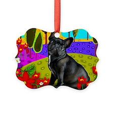 fp2                               Ornament