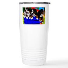 fp7                             Travel Mug