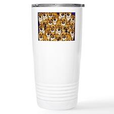 ft30                            Travel Mug