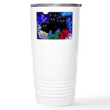 fp6                             Travel Mug
