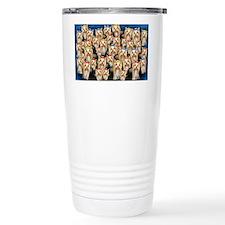 fp32                            Travel Mug