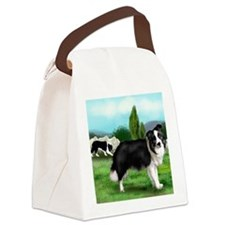 bc1 copy Canvas Lunch Bag