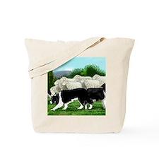 bc3 copy Tote Bag