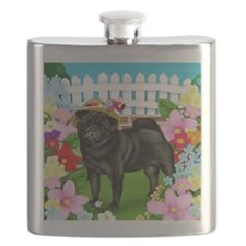 pugblack copy Flask