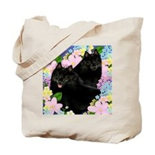 shipperkegarden copy Tote Bag