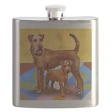 irishterrier4 copy Flask