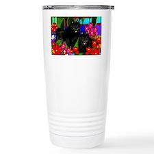 p87 Travel Mug