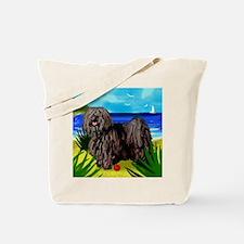 puli copy Tote Bag