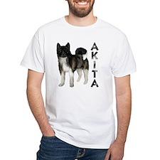 t-shirt145 copy Shirt