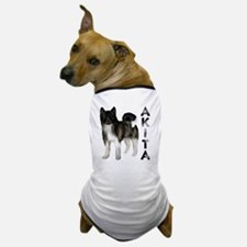 t-shirt145 copy Dog T-Shirt