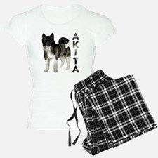 t-shirt145 copy Pajamas
