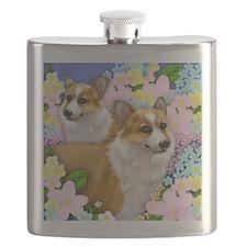 welshdogsgarden copy Flask