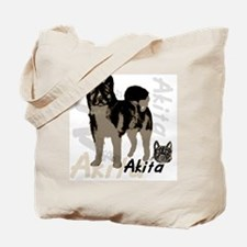 t-shirt143 copy Tote Bag