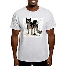 t-shirt143 copy T-Shirt