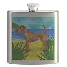 irishterrierbeach copy Flask