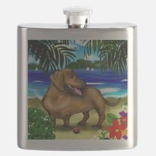 duchshundbeach copy Flask