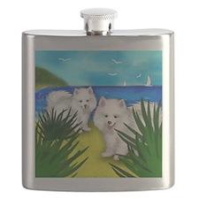 eskidogsbeach copy Flask