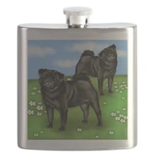pugsloan copy Flask
