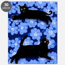 blcats copy Puzzle