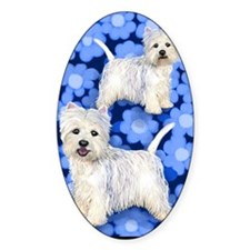 westiebluefll Decal