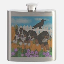 bernesecopypump copy Flask
