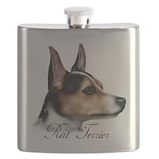 ratterrierswy Flask