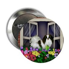 "windowjapanesechin copy 2.25"" Button"