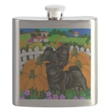 pugsblpump copy Flask