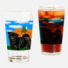 67 Drinking Glass