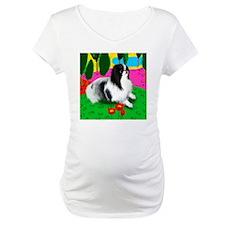 JCpoppies copy Shirt