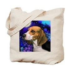 beagle6 copy Tote Bag