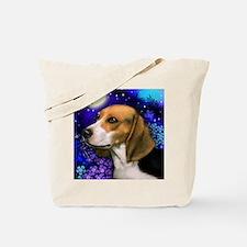 beagle6 copy Tote Bag