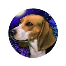 "beagle6 copy 3.5"" Button"