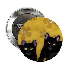 "blackcats2 copyls 2.25"" Button"