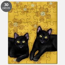 blackcats2 copyls Puzzle