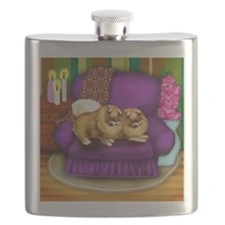 pomaraniansofa copy Flask