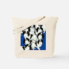 JClsw Tote Bag