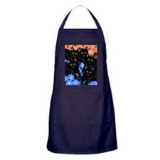 5blackcatslsc Apron (dark)