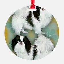 3JC copy Ornament