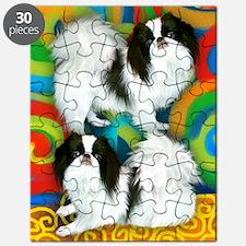 3JC copysw Puzzle