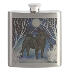 pugbl snown copy Flask