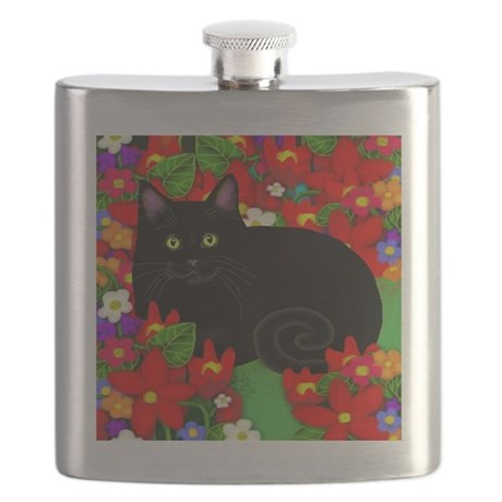 catblgarden copy Flask