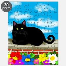 catcloudslsw copy Puzzle