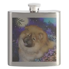 chowmoongarden copy Flask
