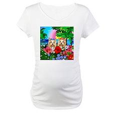 beachparadise yourkie Shirt