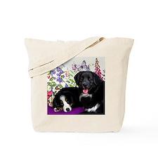 Carolyn copy Tote Bag
