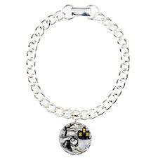 winterhouse SH Bracelet