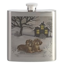 winterhouse WHD Flask