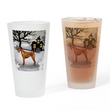 winterhouseIT Drinking Glass