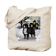 winterhouse BMD Tote Bag